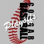 First Round (Bi-District) Baseball Playoff Information…