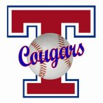 2020 – Tomball Baseball Tournament Schedules