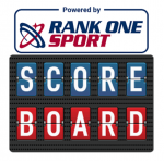 Cougar ScoreBoard – Game Results!
