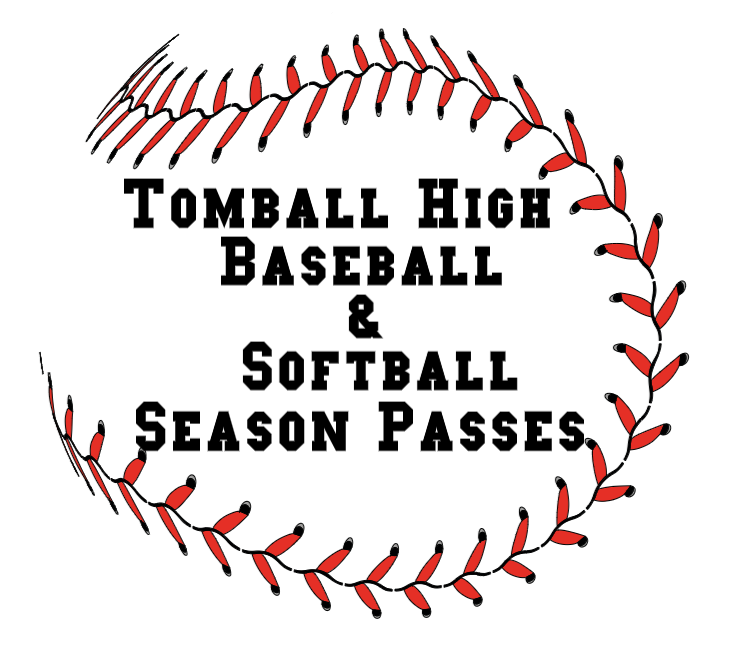 Get your Baseball and Softball Season Passes!