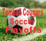 Boys & Girls Soccer 2021 Playoff Information