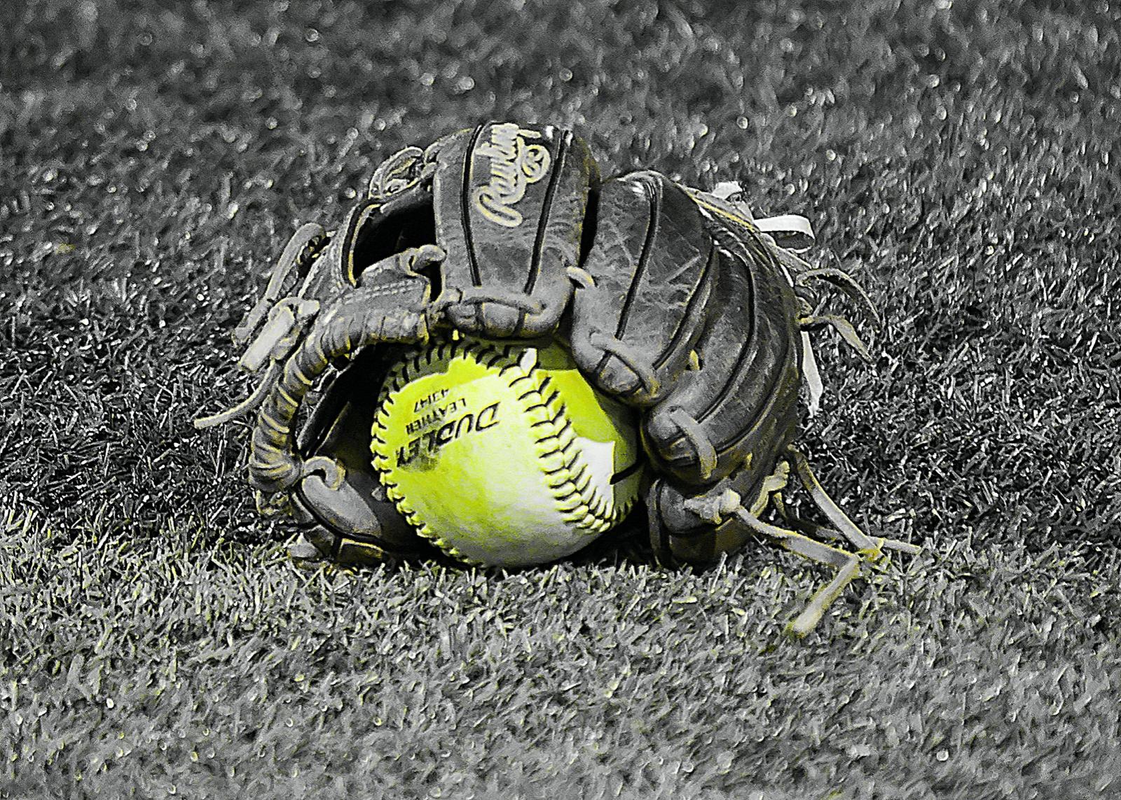Softball – THS vs TMHS