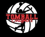 Lady Cougar Volleyball 2021 Season Information