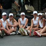 Girls Golf Defeats Moon