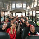 Girls Soccer Defeats Fox Chapel