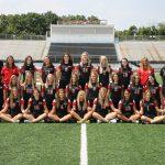 Girls Varsity Soccer WPIAL Playoff Information