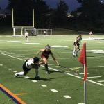 Date Change For Field Hockey vs. Peters Township