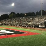 Congratulations To Upper St. Clair Football Players