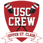 USC Crew Compete In Pittsburgh Sprints – Virtual Regatta