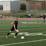 Boys Soccer Wins And Advance In WPIAL Playoffs