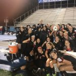 USC Girls Soccer Advance in WPIAL Playoffs With Win Over Seneca Valley