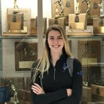 Alex Amos Selected to Under Armour Girls High School All-America Team