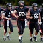 USC Football Advances to Semi-Finals in WPIAL Playoffs