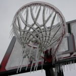 Events and Practices Cancelled Tonight Due To Weather Conditions
