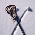 USC Boys Lacrosse Scrimmage Against Pine Richland Canceled