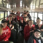 Softball Wins Opening Game Of The Season