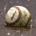Baseball and Softball Cancellations Today!!!!!