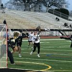 USC Girls Lacrosse Gets Big Section Win