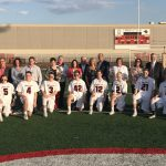 USC Boys Lacrosse Falls To Top Ranked Pine-Richland In Close Contest