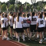 Girls Lacrosse Fall In The Quarterfinals Of WPIAL Playoffs