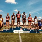 2018 PIAA Track and Field Championships