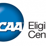 NCAA COVID-19 Waiver D1 Eligibility Information