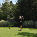 USC Golf Remains Undefeated