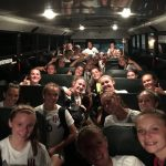 USC Girls Soccer Begins Season With Big Section Win