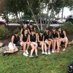 Girls Varsity Golf Match Postponed Due To Weather