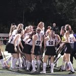 Field Hockey Informational Meeting – May 29th