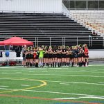 USC Girls Soccer Defeats Mount Lebanon