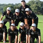 USC Boys Golf Team Has Successful Week
