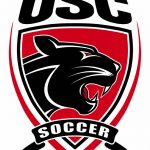 USC Boys Away Soccer Game Vs. Peters New Date: 10/5