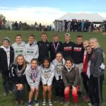 Boys and Girls Cross Country Teams Combine for Highest WPIAL Finish In Program History
