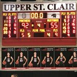 USC Boys Basketball Continue Winning Ways