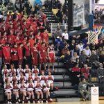 Boys Basketball WPIAL Playoffs
