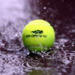 Boys Tennis Match vs. West Allegheny Cancelled