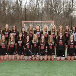 USC Girls Lacrosse Fall To Pine Richland In Overtime