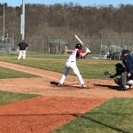 Baseball vs. Canon Mac On TribLive Tomorrow