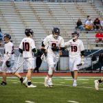 Boys Lacrosse Season Ends To Fox Chapel In WPIAL Playoffs