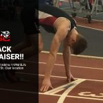 Please Support Track and Field Fundraiser