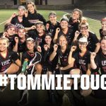 Girls Lacrosse Game On April 24th Will Be Cancer Awareness Night!