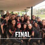 USC Softball Team Defeats Top Ranked Bethel Park