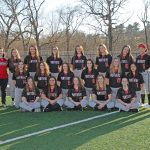 Upper St. Clair Softball Summer Camp Information