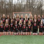 USC Girls Lacrosse To Play WPIAL Playoff Game Thursday Night