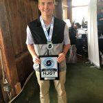 Nathan Piatt Wins HJGT Event