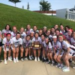 Upper St. Clair Girls Lacrosse Spring Kickoff Meeting Date Set For February 3rd!