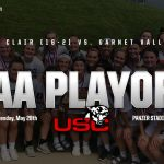 Girls Lacrosse To Play Garnet Valley In PIAA Playoffs