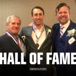 WPIAL HALL OF FAME – CLASS OF 2019
