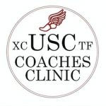 USC Holds Very Successful Cross Country and Track Coaches Clinic